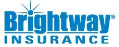 brightwayinsurance