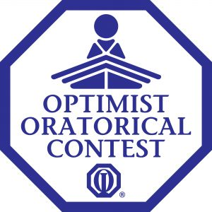 Oratorical-high-res