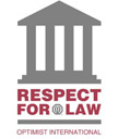 Respect_for_Law-low 1