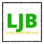 Linda Bennett Marketing