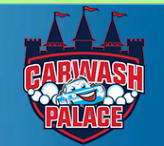 car_wash_palace