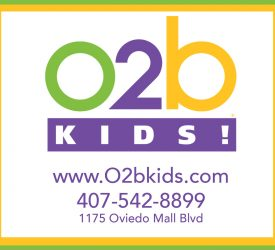 o2b-kids